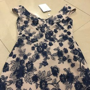 Gal Meets Glam Dresses - NWT Gal Meets Glam Rosemary Dress $228-Size 4